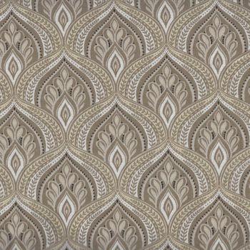 Maven from Basic Grey for MODA Fabrics M3046220