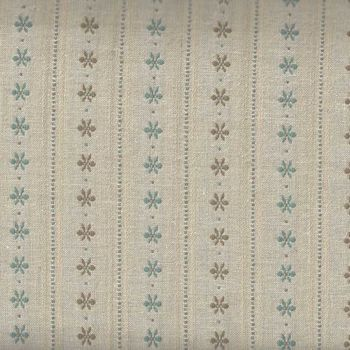 Mayflower Woven Cotton Japanese 4895W Colour 2A
