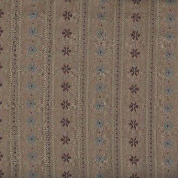 Mayflower Woven Cotton Japanese 4895W Colour 2D
