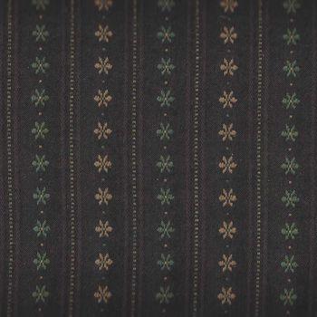 Mayflower Woven Cotton Japanese 4895W Colour 2F