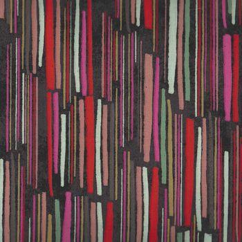 Meraki by Moda Cotton Fabric M3049112