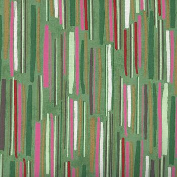 Meraki by Moda Cotton Fabric M3049113