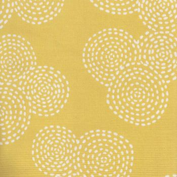 Michael Miller Fabrics Stitch