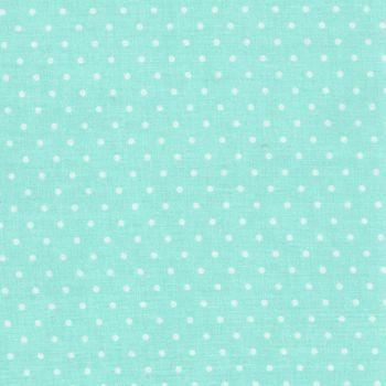 Micheal Miller Pinhead Dots