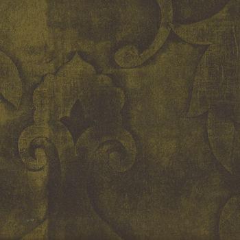 Midnight Garden by RJR Fabrics 34176