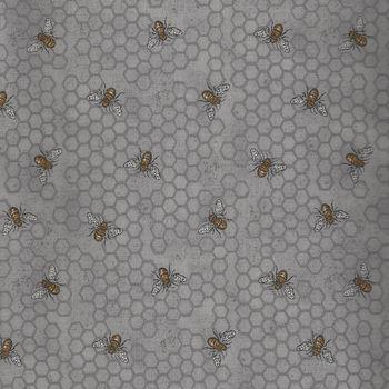 Moda Bee Joyful M1987414