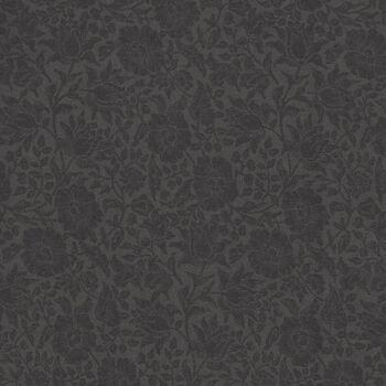 Moda Best Of MorrisFall M33499 16 Green Gray