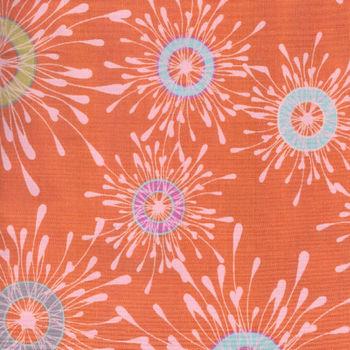 Moda FLOW by Zen Chic M159011