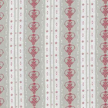 Moda Fabric Jol M3970311