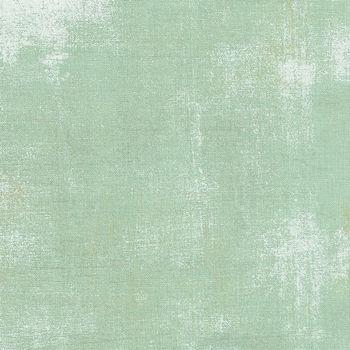 Moda Grunge Basic by Basic Grey M30150155