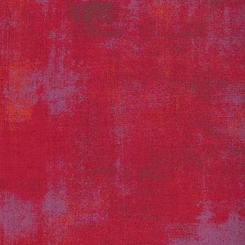 Moda Grunge Basic by Basic Grey M30150332