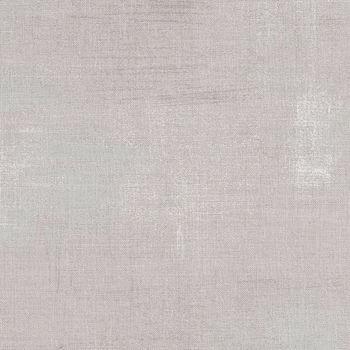 Moda Grunge Basic by Basic Grey M30150359