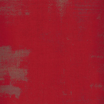 Moda Grunge Basic by Basic Grey M30150376