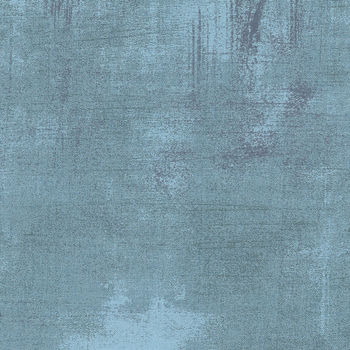 Moda Grunge Basic by Basic Grey M30150387