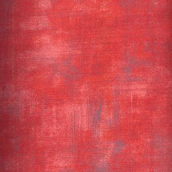 Moda Grunge Basics by Basic Grey Cotton Fabric M30150290