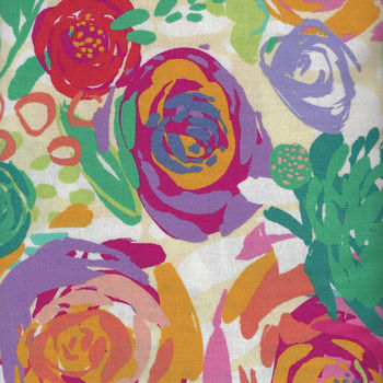 Moda Painted Garden Fabric M1181011