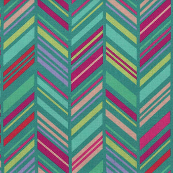 Moda Painted Garden Fabric M1181317