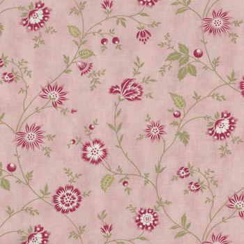 Moda Porcelain by 3 Sisters M4419315