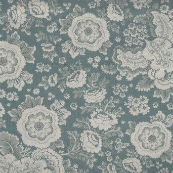 Moda Regency Sussex Dusky Blues M4233116