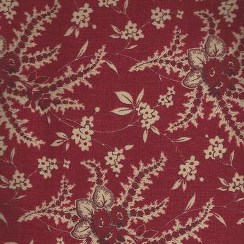 Moda Susannaand39s Scraps Vintage Print M3158012
