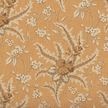 Moda Susannaand39s Scraps Vintage Print M3158015