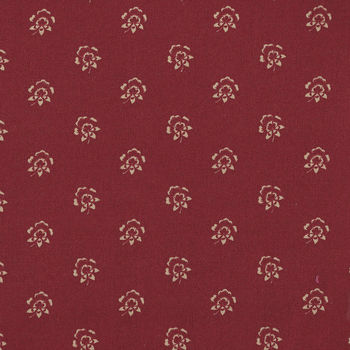 Moda Susannaand39s Scraps Vintage Print M3158515