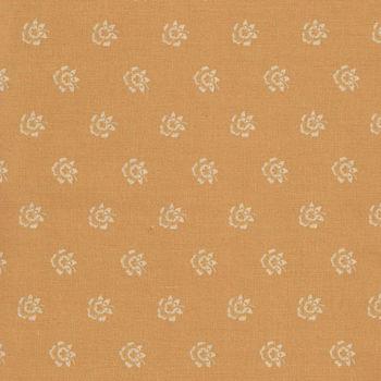 Moda Susannaand39s Scraps Vintage Print M3158518