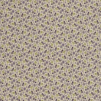 Moda Sweet Violet M222411
