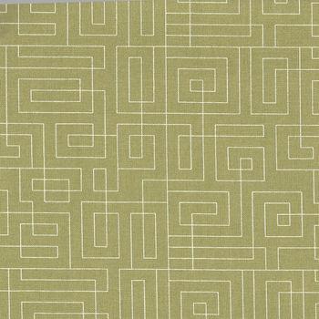 Moda Thrive by Piece N Quilt M1090614