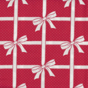 Moda Vintage Holiday by Bonnie And Camille M5516511
