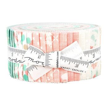 Moda Wonder Jelly Roll Precut 25 Strips 25x 44x 42 Pieces 13190JR