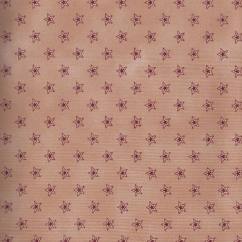 Moda andquotRichmond Redsandquot by Barbara Brackman M830212
