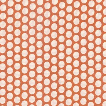 Modern Basics Dottie for Birch Fabrics