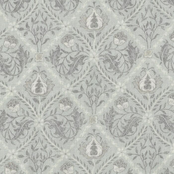 Morris and Co Mineral  from Free Spirit PWWM 034 Color Mint