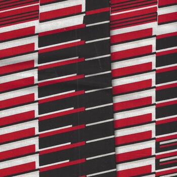 Musical Moments by Greta Lynn For Benartex Fabrics 7852 Piano Play  C