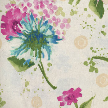 Natural Blooms A Wishwell Collection from Robert Kaufman Fabrics WEL19538107 Petal