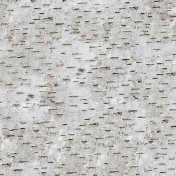 Naturescapes by Deborah Edwards For Northcott Fabrics 21383 Color 91 GreyBrown