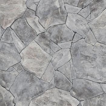Naturescapes by Deborah Edwards For Northcott Fabrics 21400 Color 92 Light Grey Slate