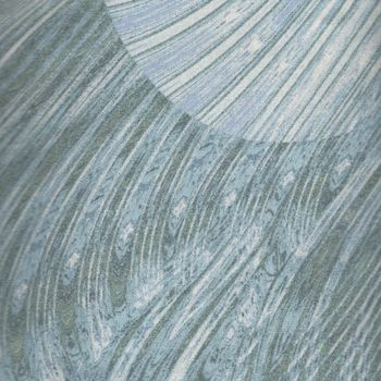 New Wave by Caryl Bryer FallertGentry for Benartex 6067 colour 13