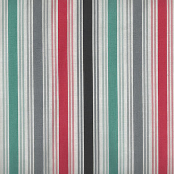 Papillon by Makower Fabrics Stripe 1765 Colour S