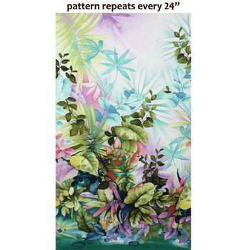 Paradise Island for Michael Miller fabrics