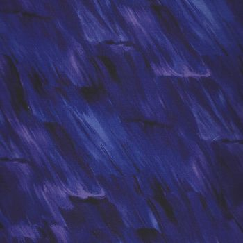 Patio Splash Digital from Maria Kalinowski for Kanvas Fabrics Colour StrokesC 8561 Col 166
