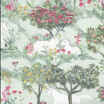 Picturesque by Katarina Roccella For Art Gallery Fabrics Pic39458