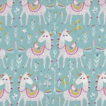 Play Time from Dashwood Studios Unicorns 1389