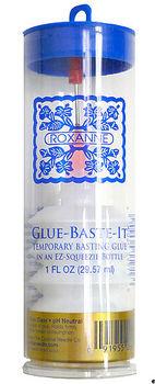ROXANNE BasteIt Glue