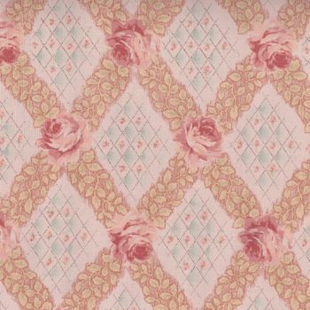 Remember Quilts by Junko Miyazaki for Yuwa RQ826089E