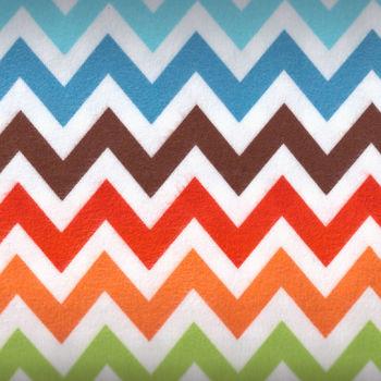 Remix Flannel by Robert Kaufman AAKF13900286 WILD