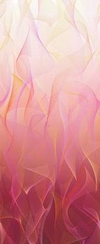 Reverie RJR 3274 Digital Print Whisp Of Light  Colour 1
