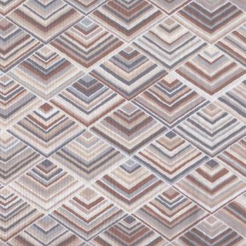 Robert Kaufman Vantage Point Cotton Fabric SRK15390169 Earth