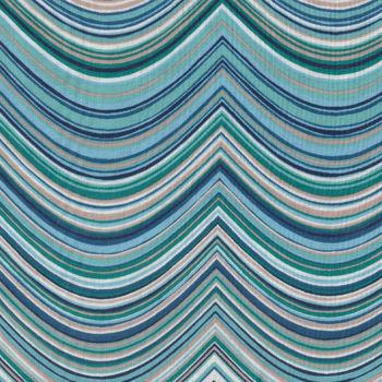 Robert Kaufman Vantage Point Cotton Fabric SRK  15388 333 Sea Glass